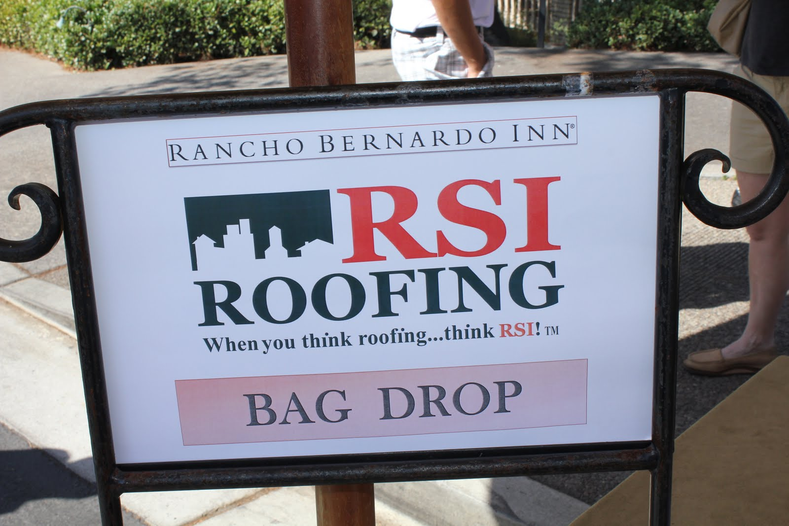 RSI Roofing 2013.JPG