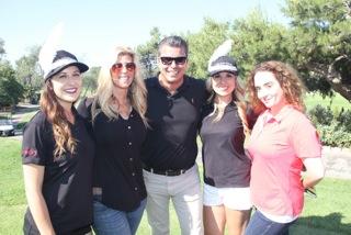 IFMA Golf June 2017