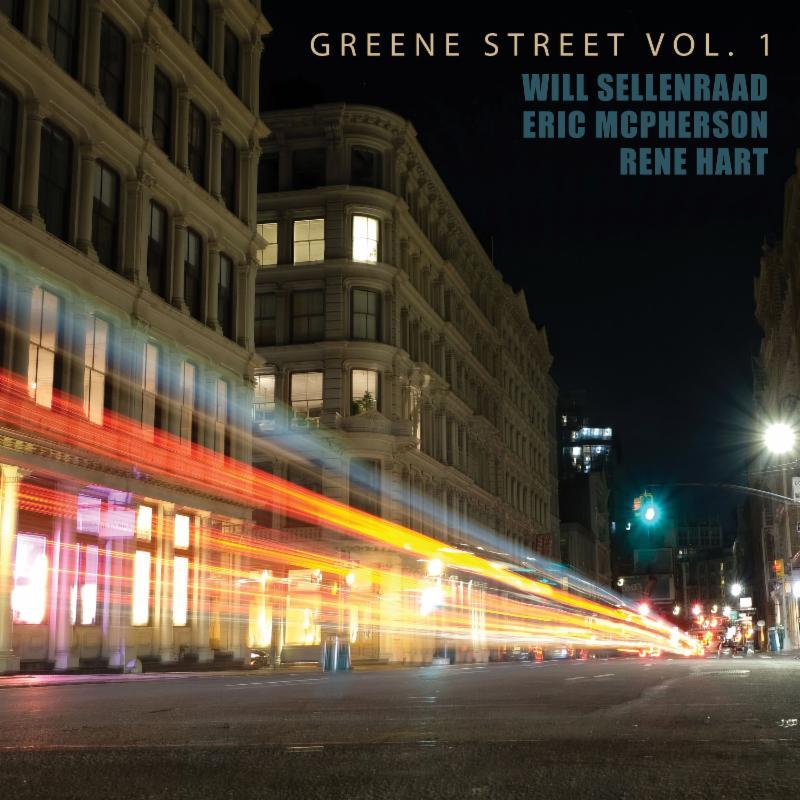 Greene Street Vol. 1 Cover hires.jpg