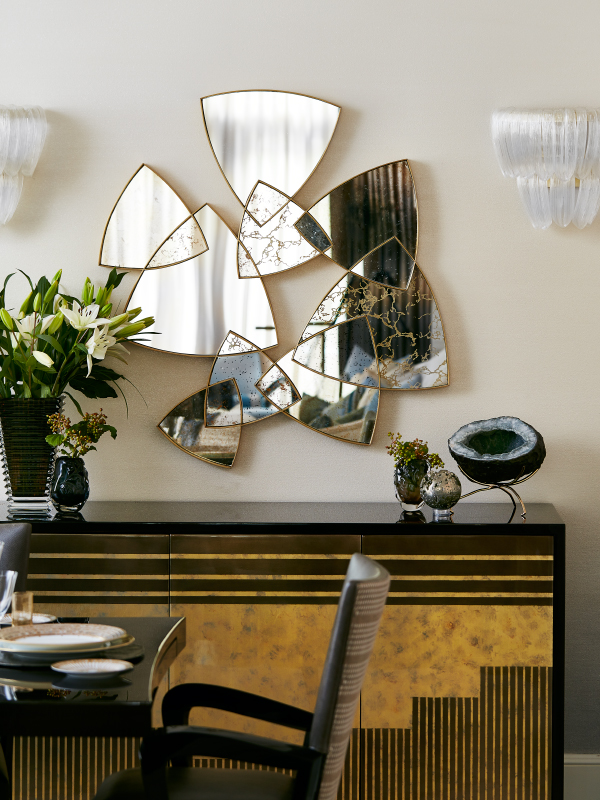 DINING_ROOM_MIRROR_017.jpg