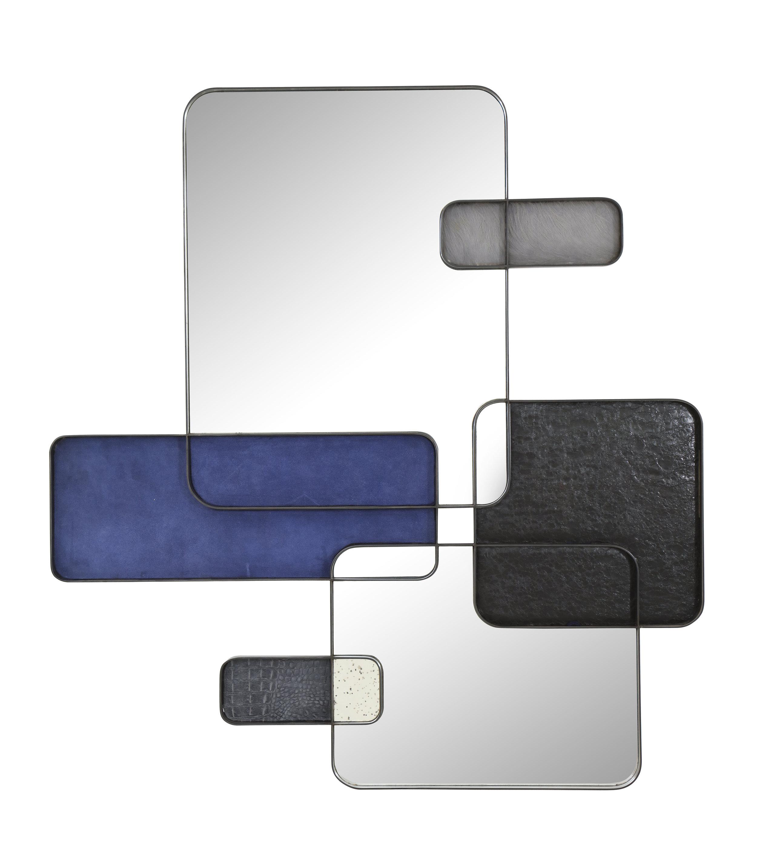 Elements II Mirror