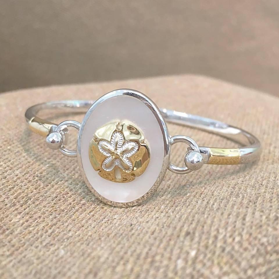 Jewelry Care 03.jpg