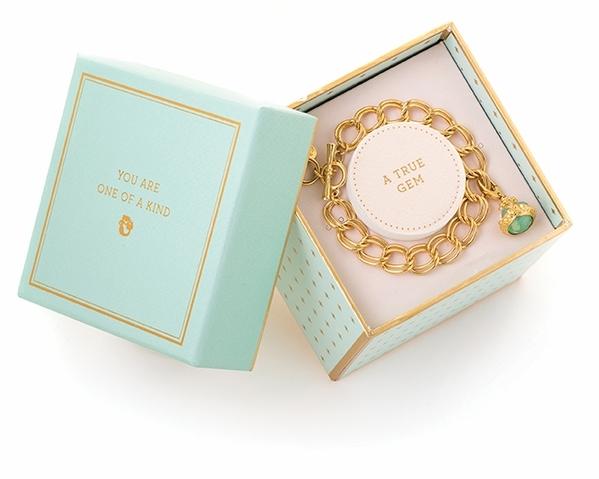 Spartina Jewelry 02.jpg