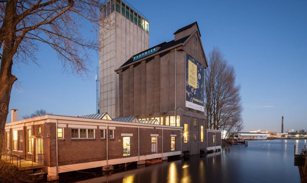 Zwarte-Silo-by-Wenink-Holtkamp-Architecten-11-1020x610.jpg
