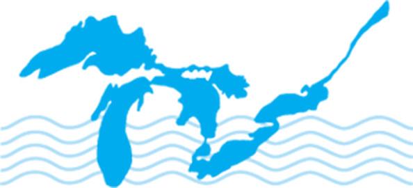 glsl-logo2.jpg