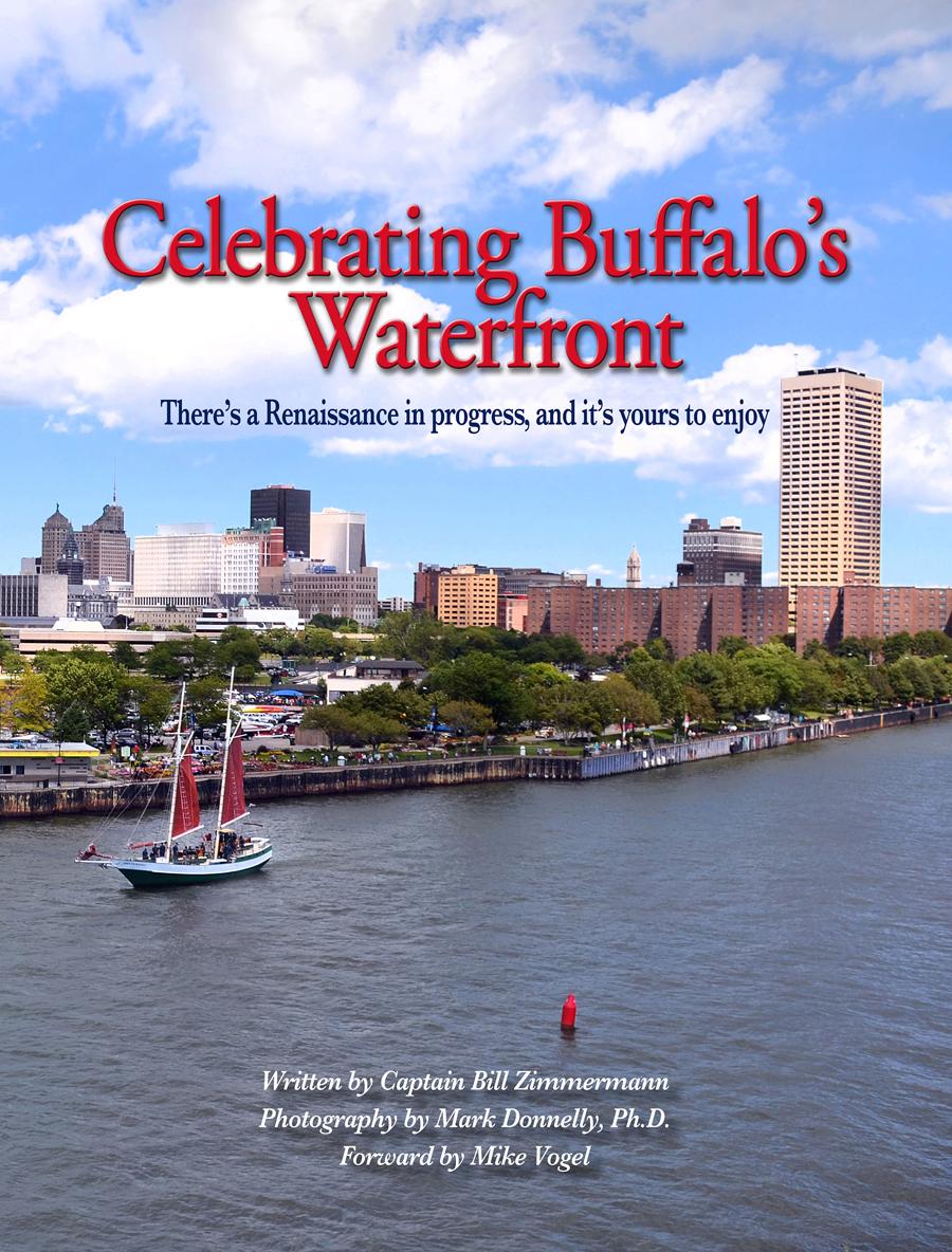 Celebrate-Buffalo-Waterfront-NY-1.jpg