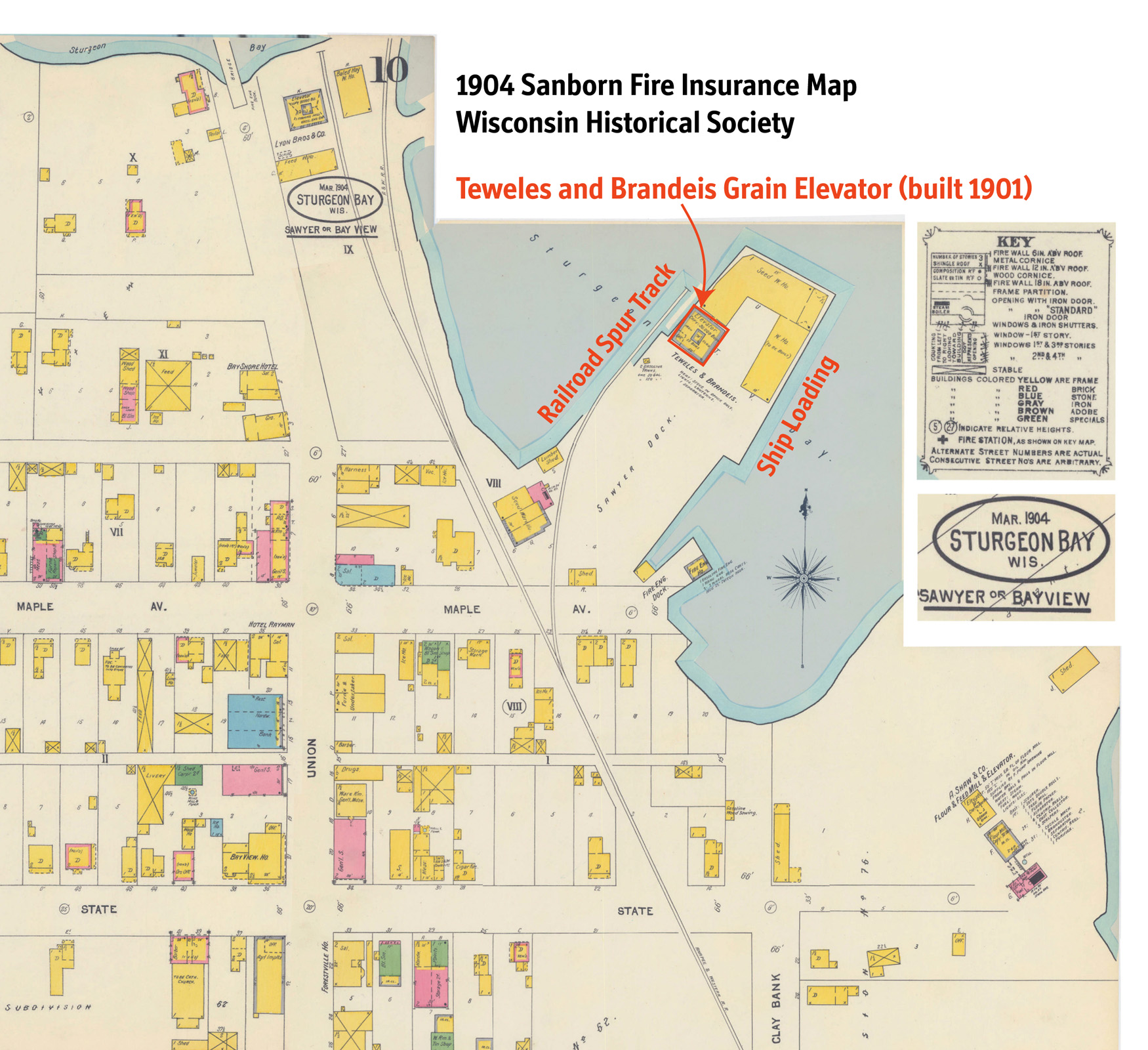 WHS-SanbornMap-Granary-Dock-1904.jpg
