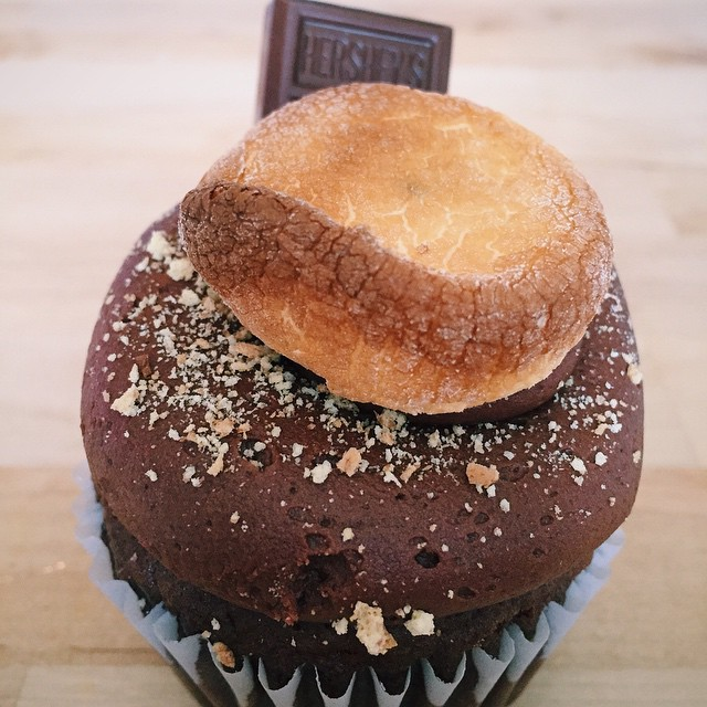 Smores Cupcake.jpg