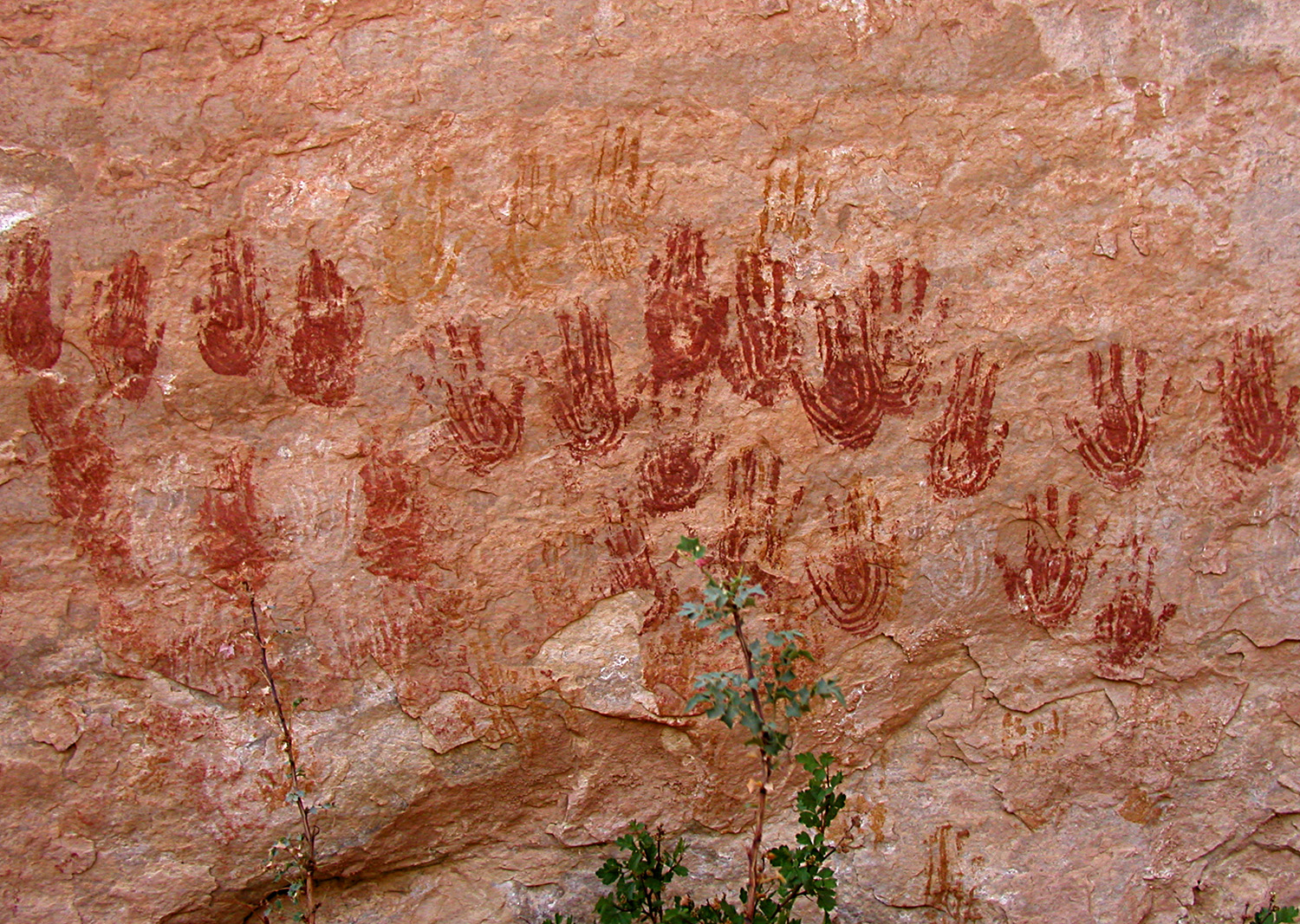 Canyonlands Many Hands.jpg
