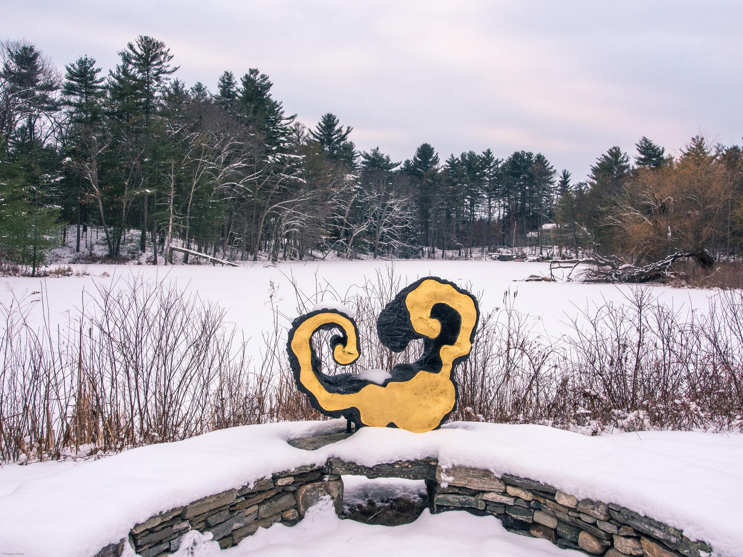 Sculpture_snow5.jpg