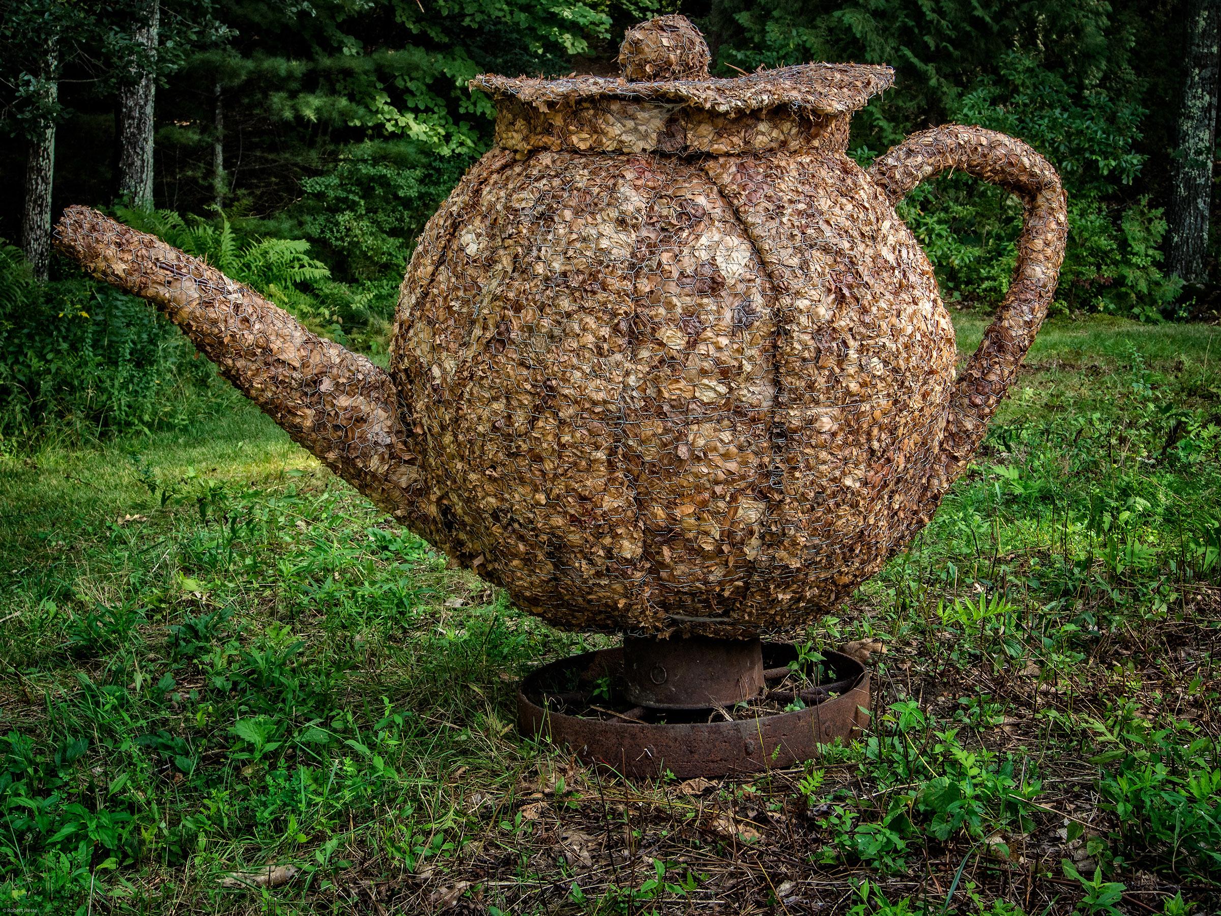 Compost Tea.jpg