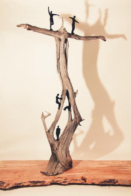 Hoffman_Tree Pose_Indoors.jpeg