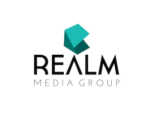 realm_media_group_las_vegas_1024.png