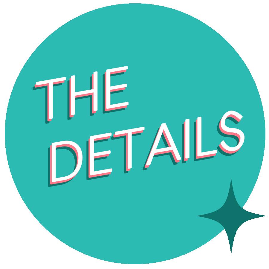 DETAILS_ace_monthly_subscription_blogger_blog_business_grow_brand_creative_entrepreneur_online_course.png