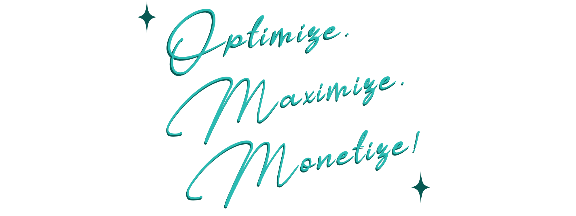 optimize_ace_monthly_subscription_blogger_blog_business_grow_brand_creative_entrepreneur_online_course.png