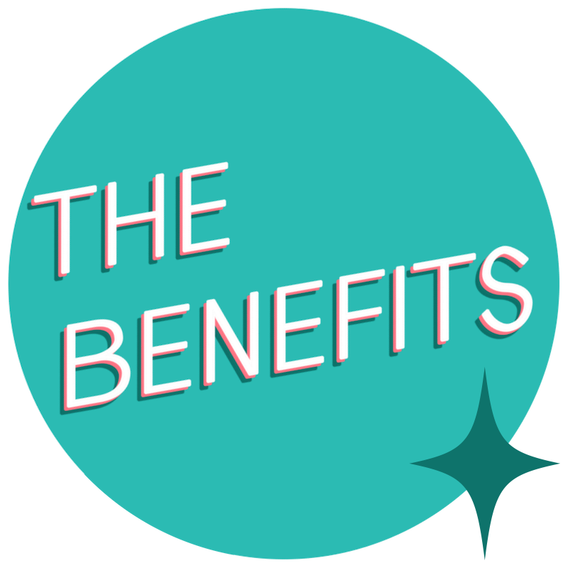 benefits_ace_monthly_subscription_blogger_blog_business_grow_brand_creative_entrepreneur_online_course.png