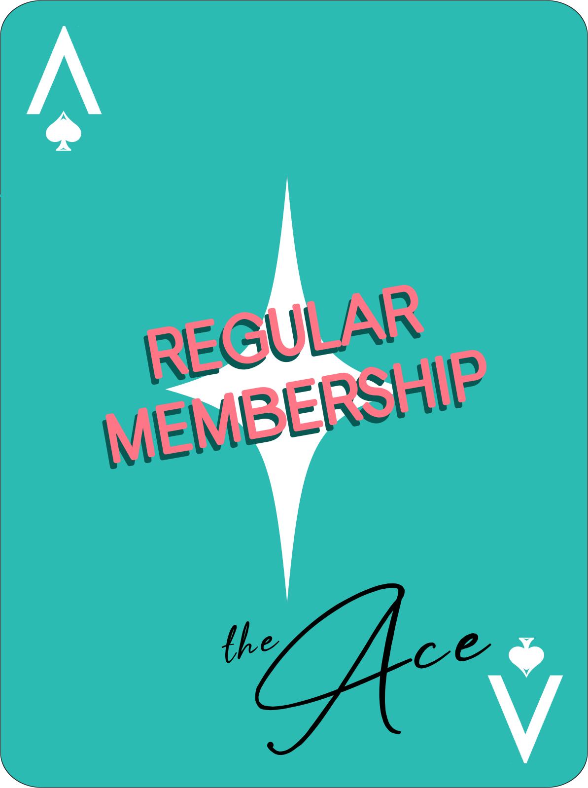 regular membership.png