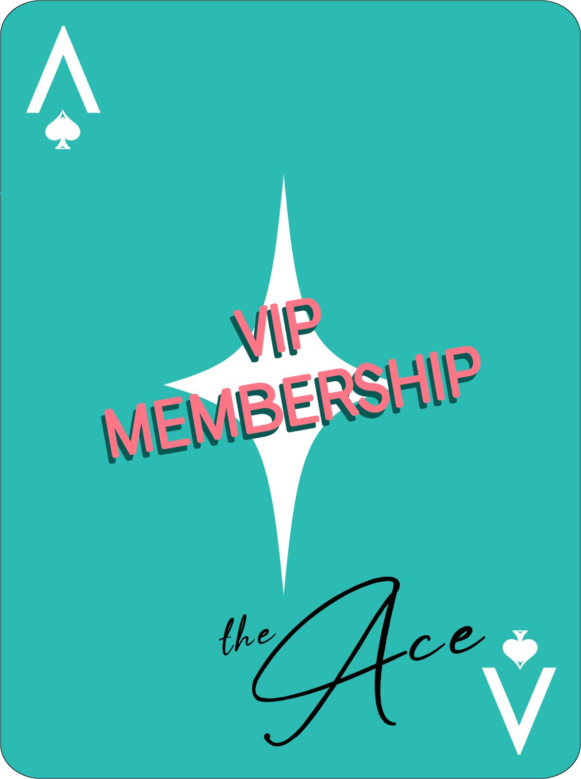 VIP membership.png