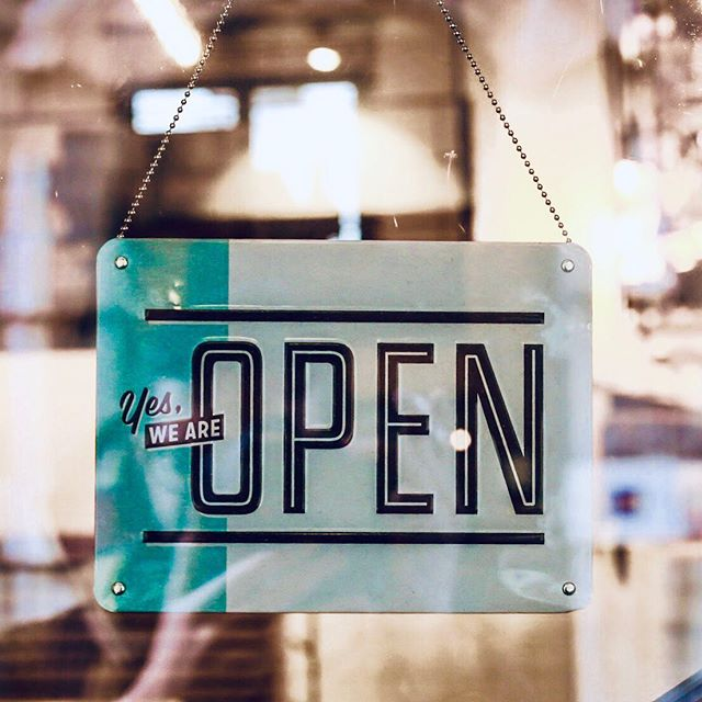 Happy #nationalsmallbusinessweek ! From one small business to another, let us help yours for less than $2 a day.  THE ACE is a curated monthly membership to give bloggers, creative entrepreneurs and small business owners, the exact tools it takes to build and monetize their brand, in the quickest way possible. ➡️ Click (link in bio) to JOIN THE ACE! ✨ _ #jointheace #businessownerlife #entrepreneurship #etsyseller #entrepreneur #smallbusiness #influencer  #influencermarketing #influencermanagement #contentmarketing #smallbusinessowner #blogger #fblogger #bblogger #fashionblogger #girlboss #mycreativebiz #creativeentrepreneur #selfmade #entrepreneurmindset #lifestyleblogger #bloggerlife #bloggercoach #blogcoach #subscription #branding #onlinecourse #smallbusinessweek