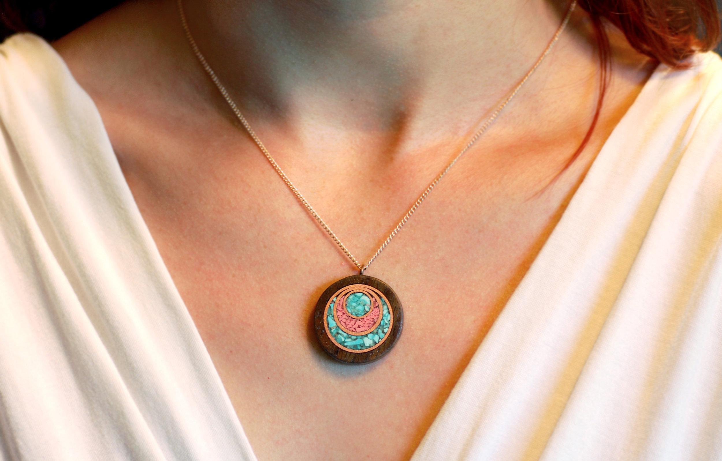 Josiah Eidmann Jewelry 4.jpg