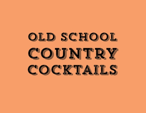 country cocktails.jpg