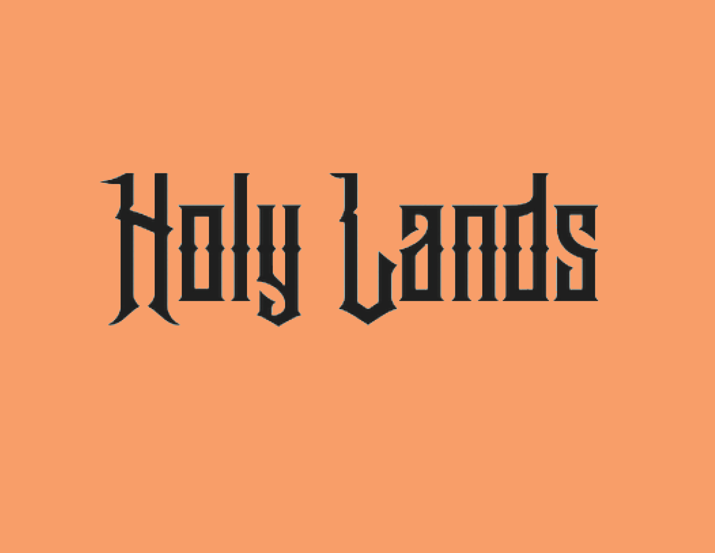 Holy Lands Menu_05.jpg
