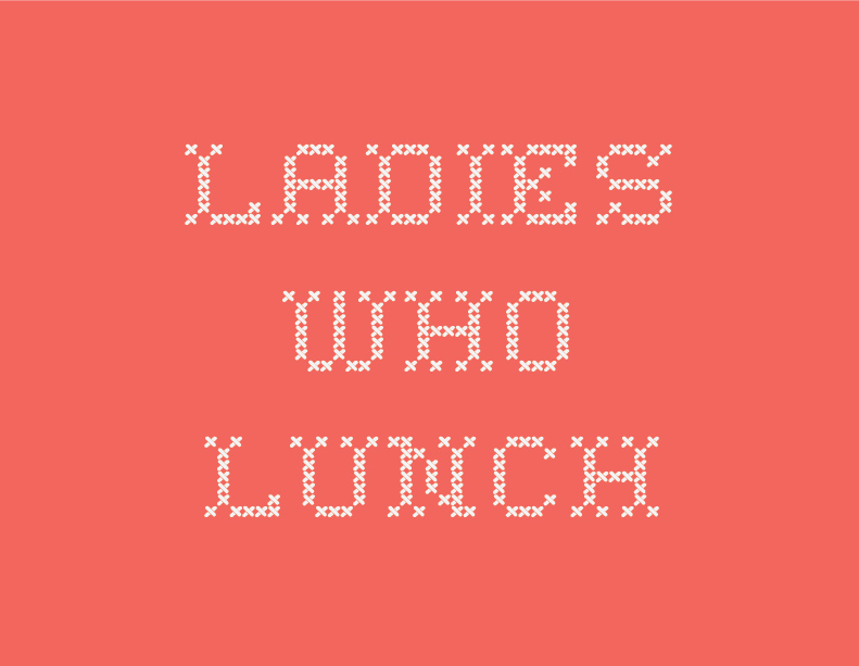 LadiesWhoLunch.jpg