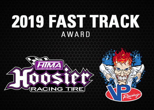 Fast Start Award.png