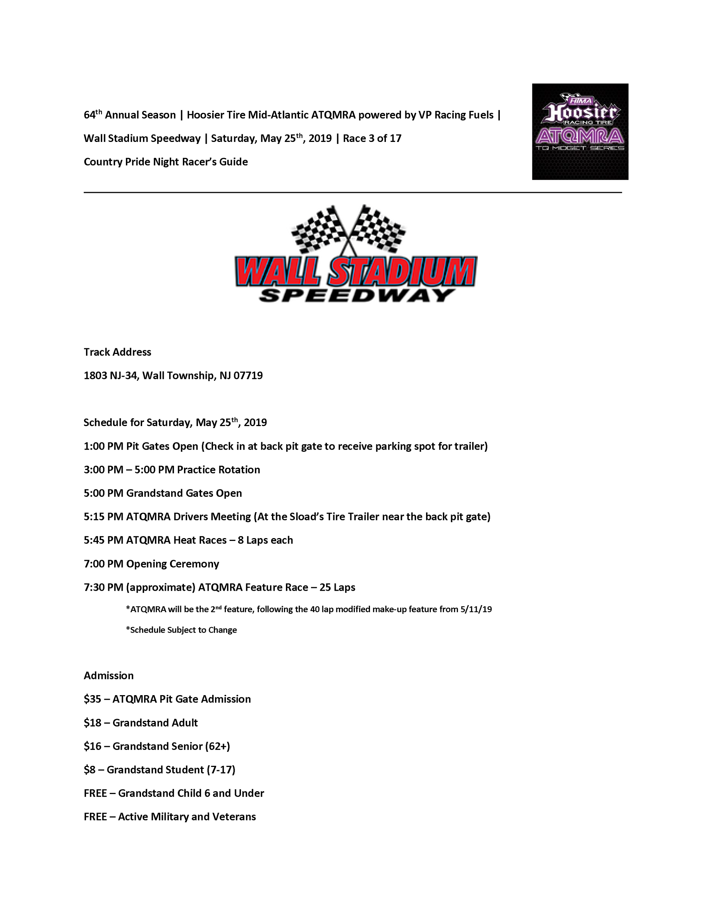2019 Wall Stadium 1 Racer's Guide.png