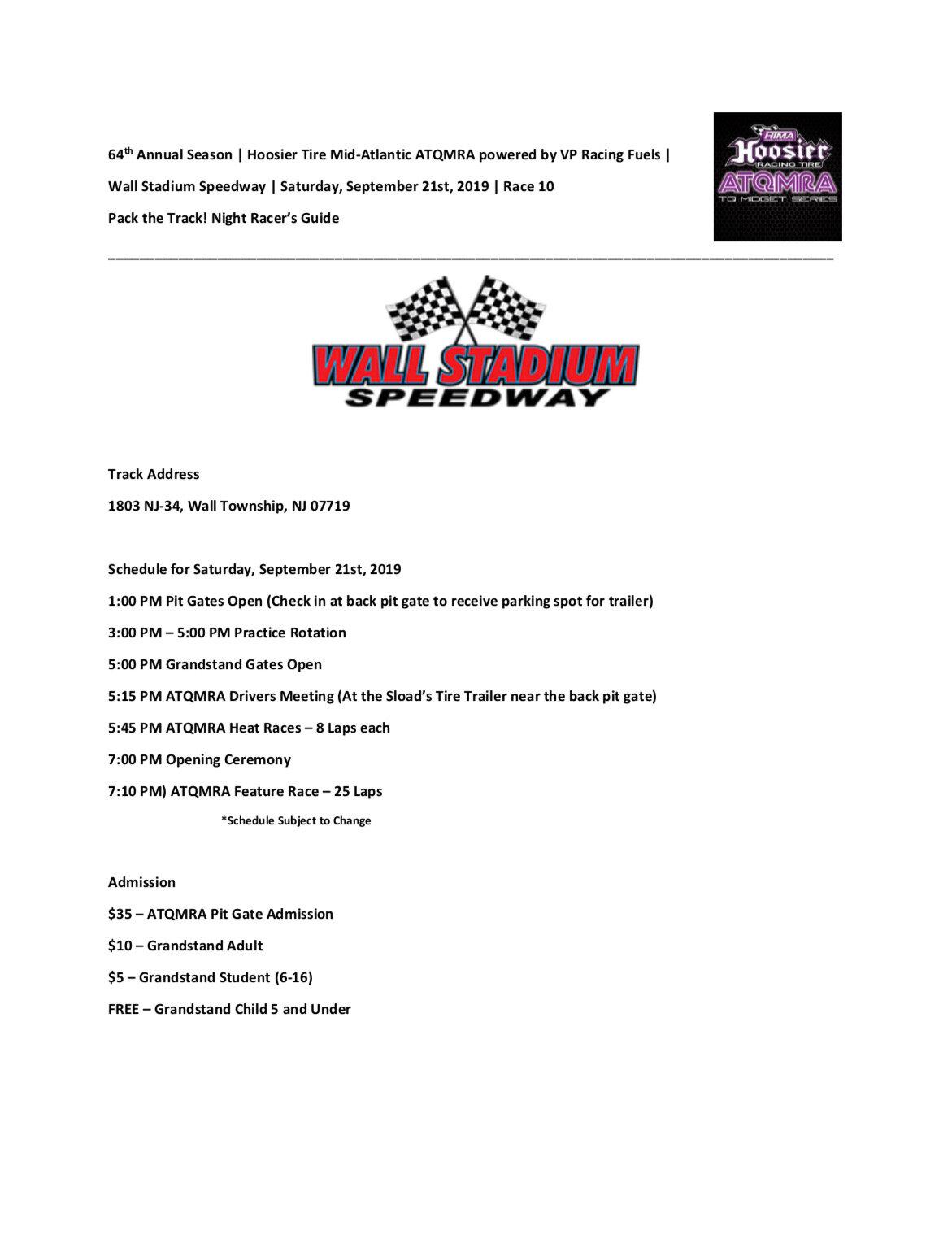 Wall Stadium Speedway 9-21-19.jpeg