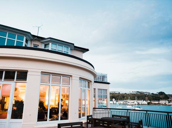 Greenbank-Hotel-Falmouth-Cornwall-Weddings