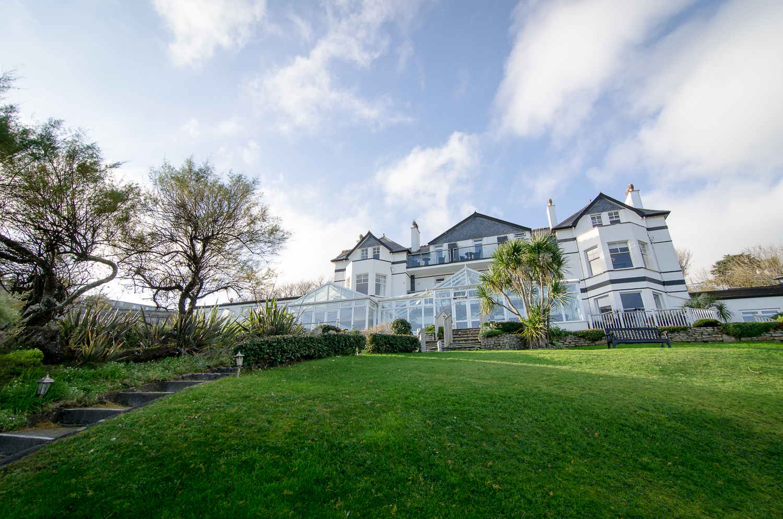 Carbis-Bay-Hotel-Stives-Cornwall