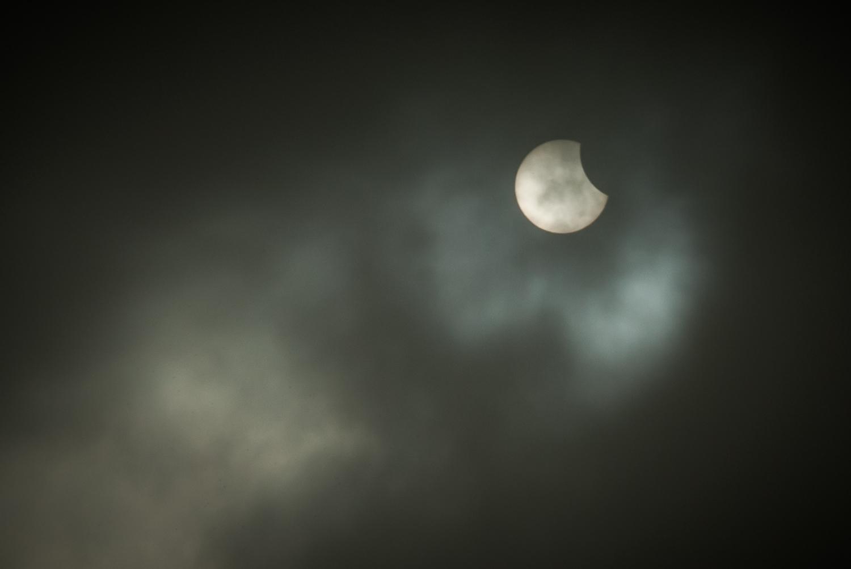 partial eclipse 0.jpg