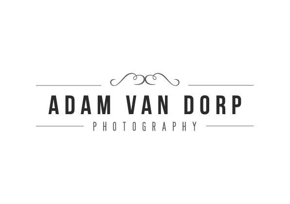 aam van dorp photography logo