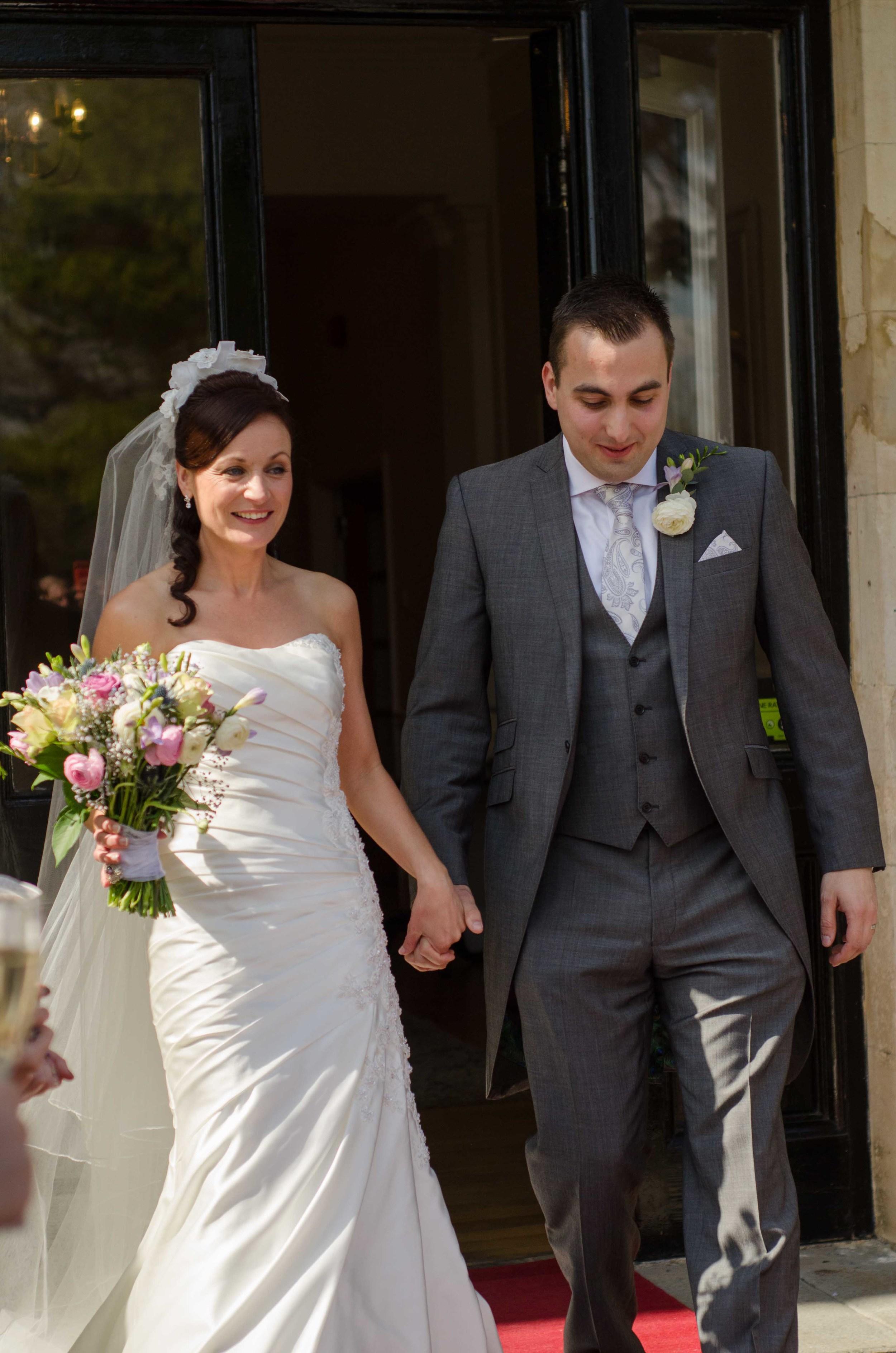 Mike & Jayes Wedding 13.jpg