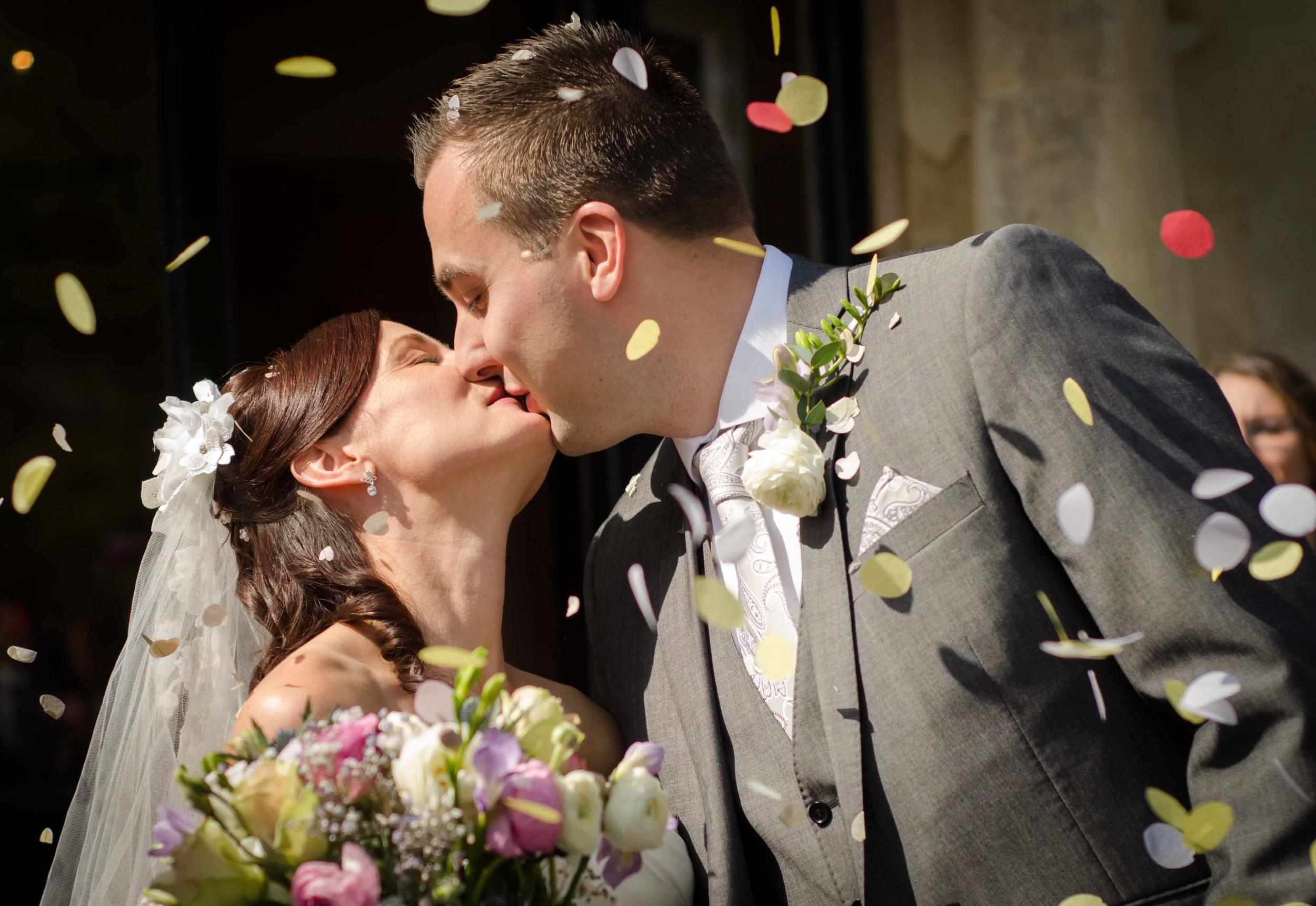 Mike & Jayes Wedding 15.jpg