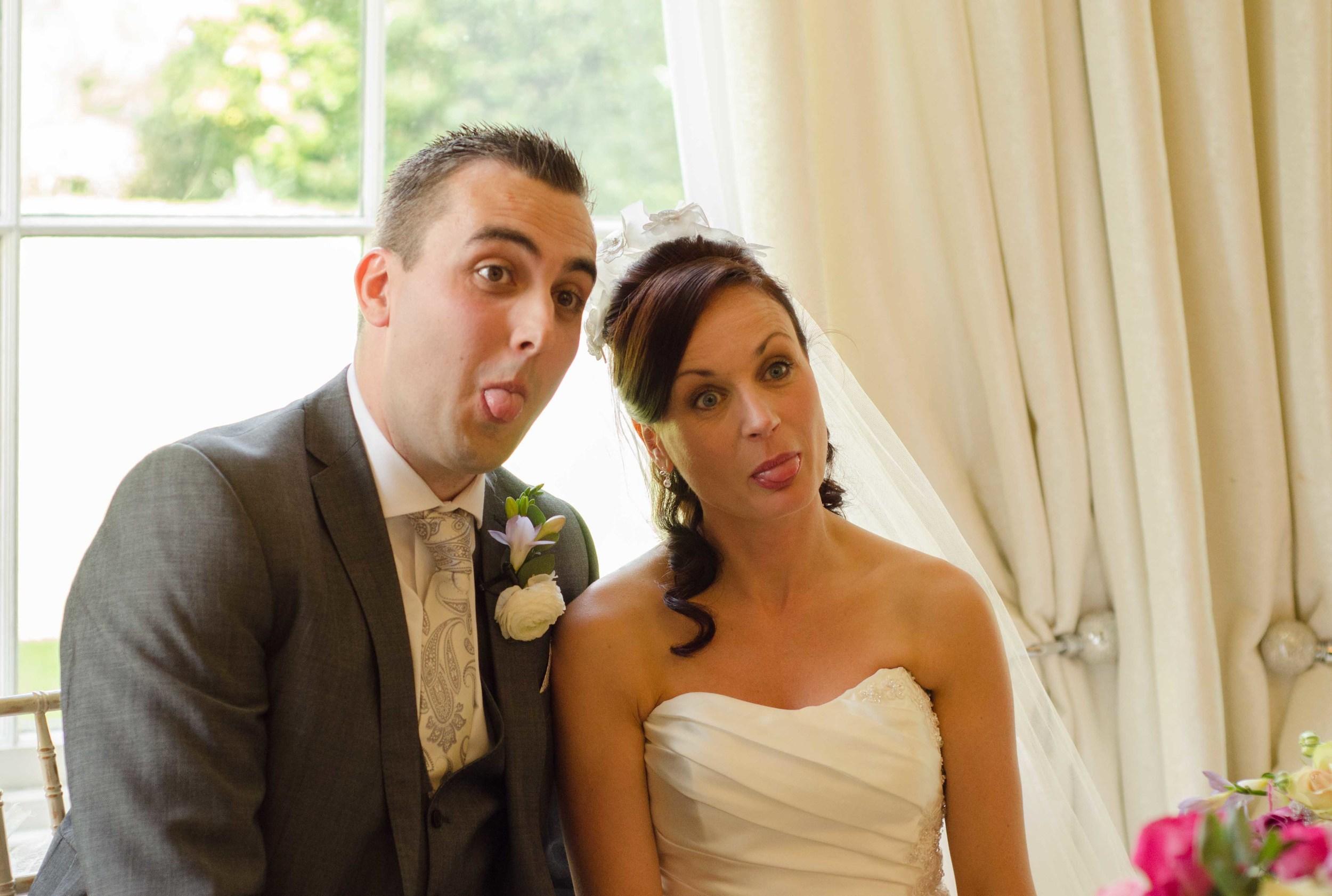 Mike & Jayes Wedding 4.jpg