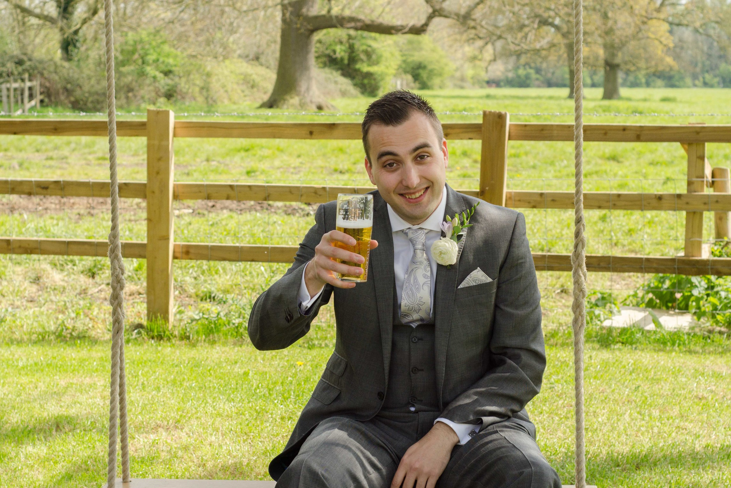 Mike & Jayes Wedding 2.jpg