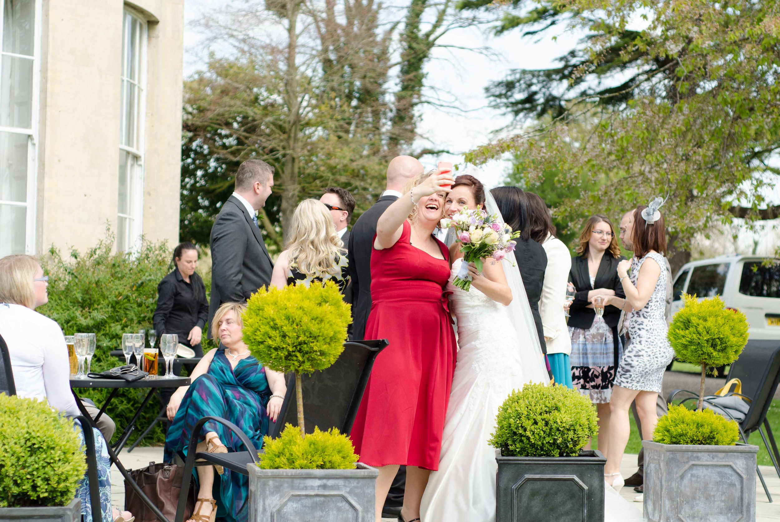 Mike & Jayes Wedding 24.jpg