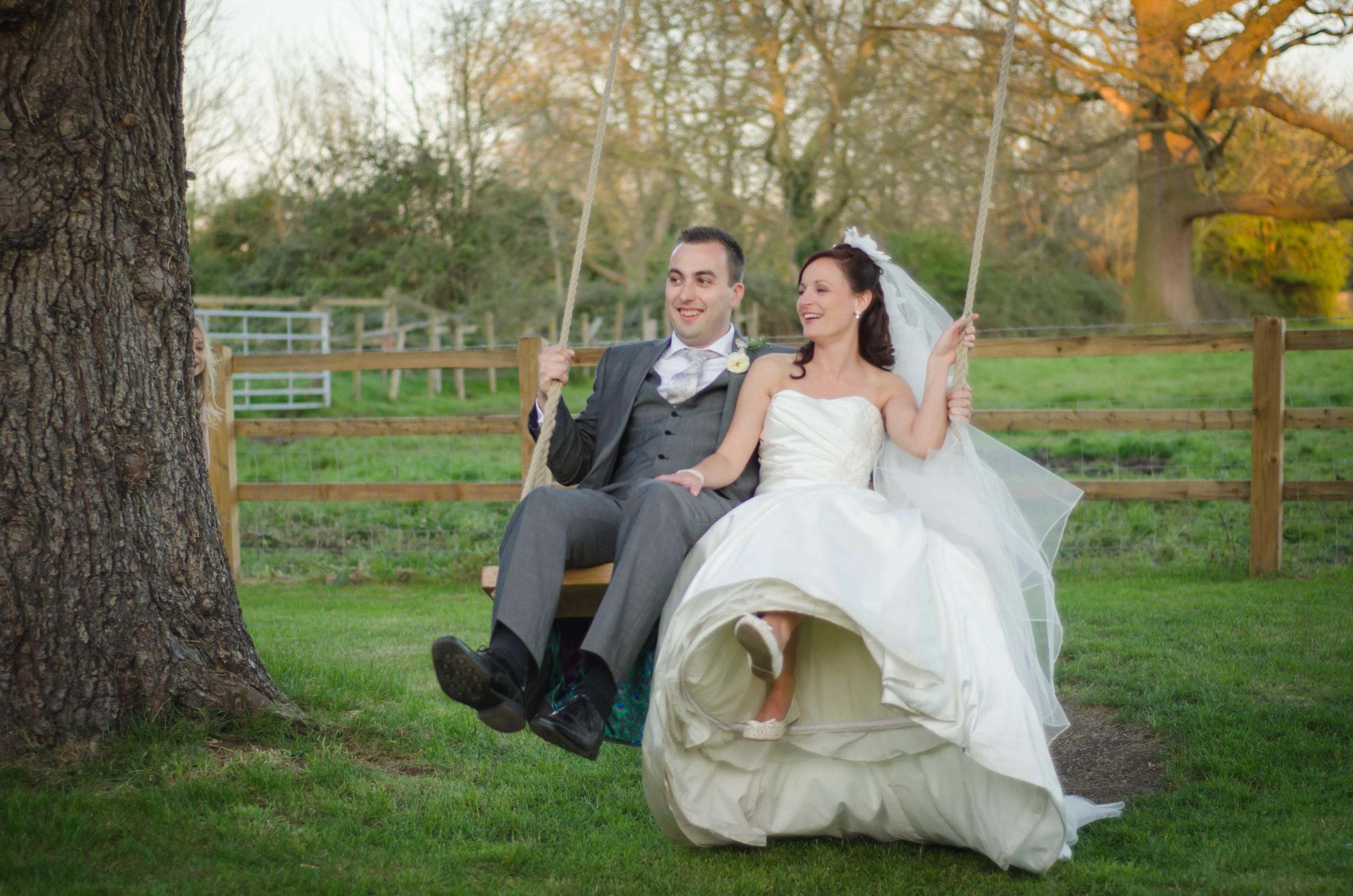Mike & Jayes Wedding 64.jpg