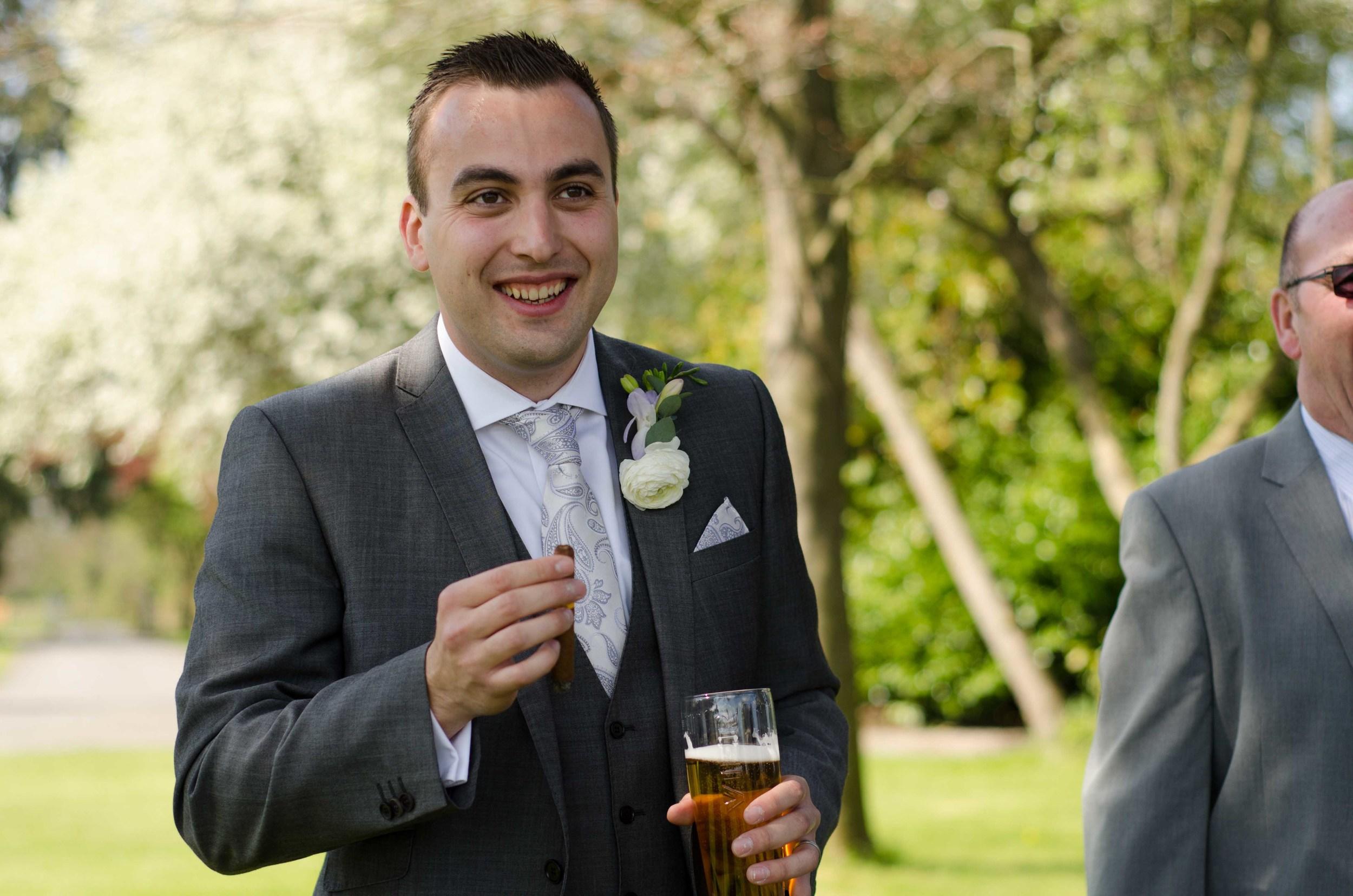 Mike & Jayes Wedding 43.jpg