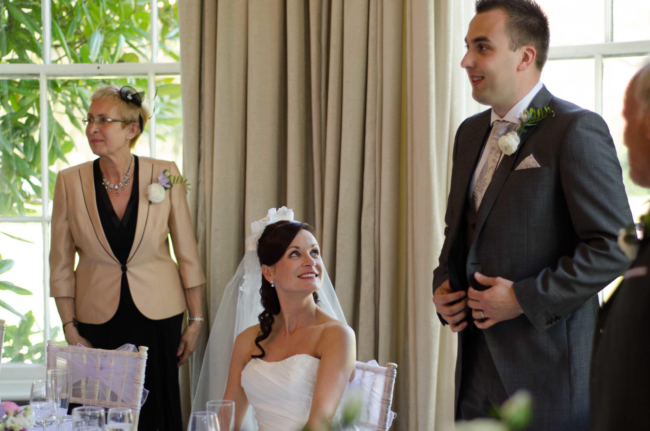 Mike & Jayes Wedding 49.jpg