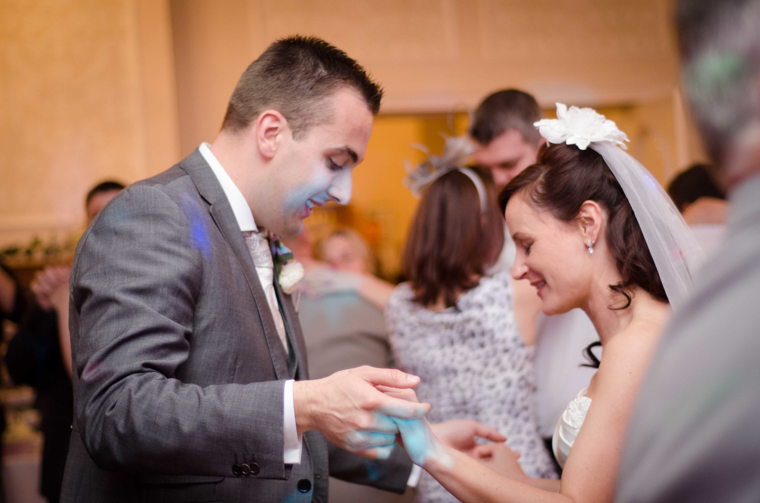 Mike & Jayes Wedding 72.jpg