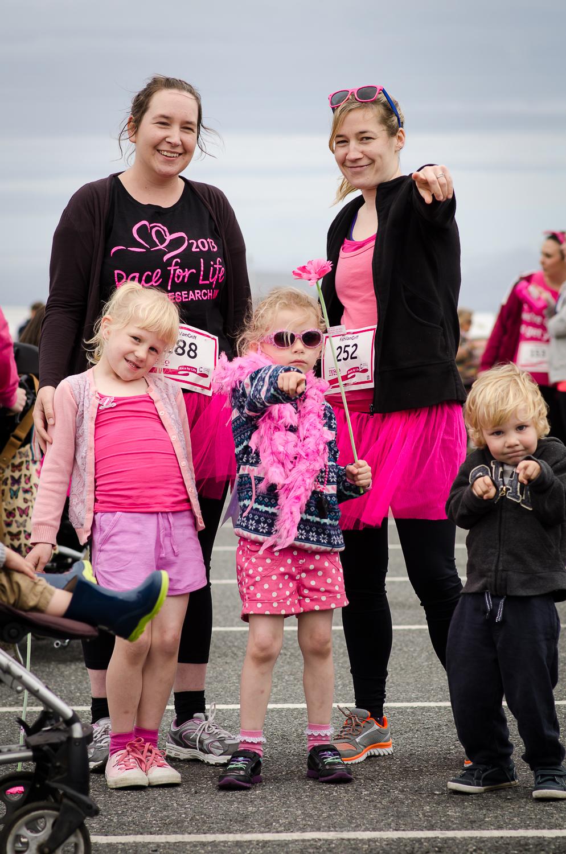 Race for life blog 2015-4.jpg