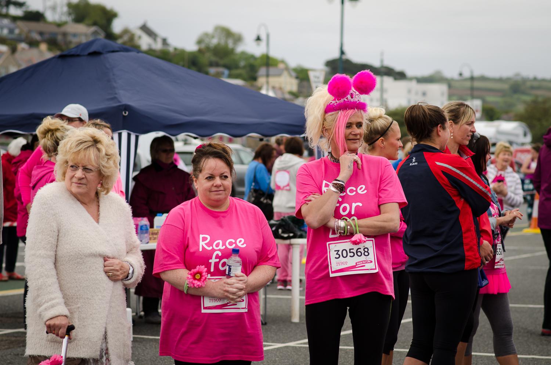 Race for life blog 2015-7.jpg