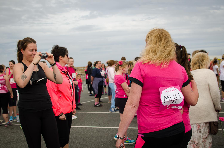 Race for life blog 2015-9.jpg