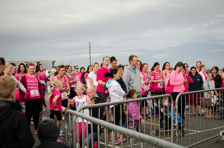 Race for life blog 2015-10.jpg