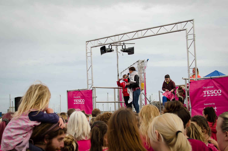Race for life blog 2015-13.jpg