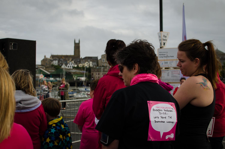 Race for life blog 2015-18.jpg