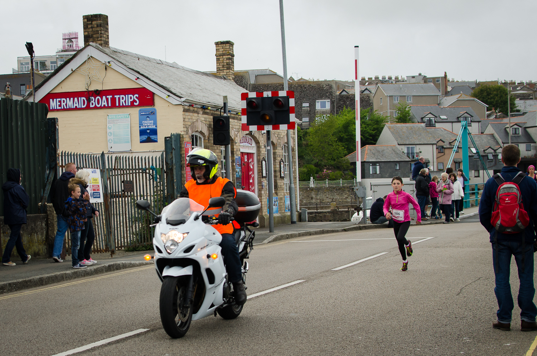Race for life blog 2015-21.jpg